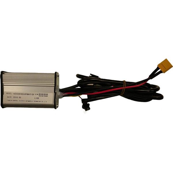 Контроллер для INOKIM Light2 350W