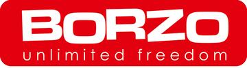Электротранспорт Borzo интернет-магазин