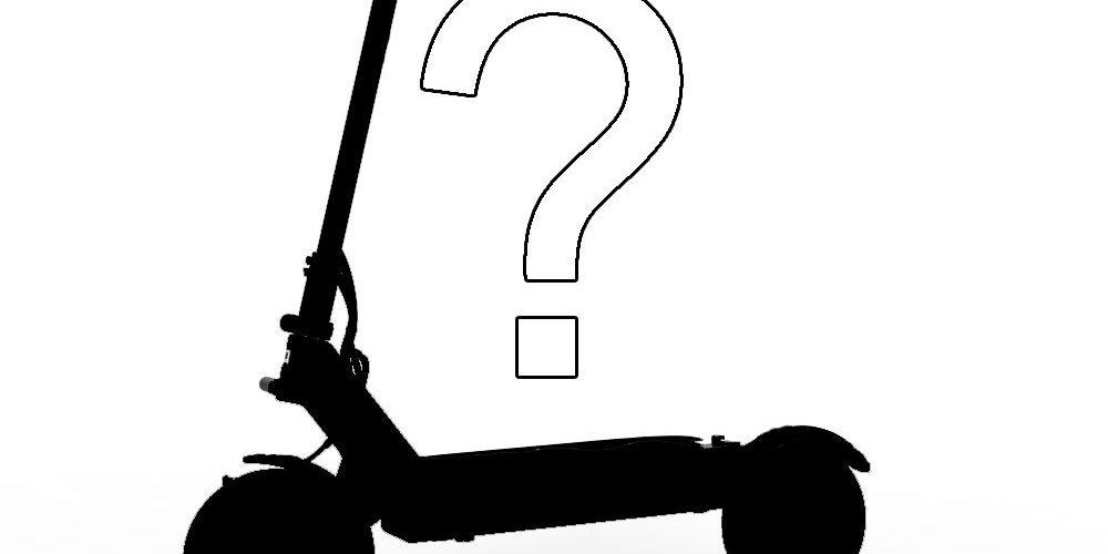 Что такое DUALTRON?